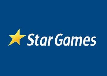 stargames was sind stars