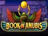 book-of-anubis