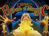 great_book_of_magic