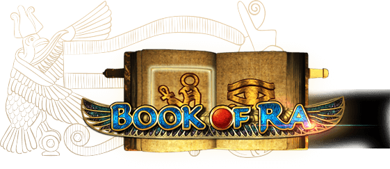book of ra online echtgeld master card