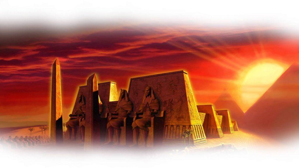 So spielt man Book of Ra – eine Guideline für Beginner