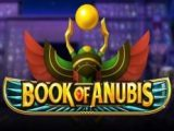 book-of-anubis