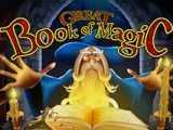 great_book_of_magic