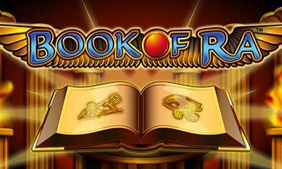 Book Of Ra Classic Kostenlos Spielen